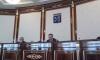 В некоторых районах Ленобласти будет введен режим ЧС