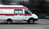 На Камчатке 13-летняя школьница скончалась, надышавшись газом из баллончика