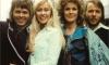 """Бывшие участники ABBA написали гимн """"Евровидения"""""""