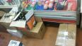 В Гатчинском районе изъяли 300 бутылок незаконного ...