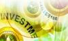 Бизнес Петербурга и ЛО оценит инвестиционный климат во имя рейтинга