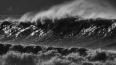 Из-за шторма в Сочи утонули 3 человека