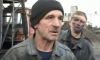 Минимальный размер оплаты труда в России повышен до 4 тыс. 611 рублей