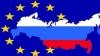 Из-за саммита Россия - ЕС в Петербурге прослушивают ...