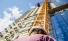 В Мурино у застройщиков отберут участки для строительства развязки