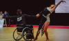 В Петербурге пройдет чемпионат России по спортивным танцам на колясках