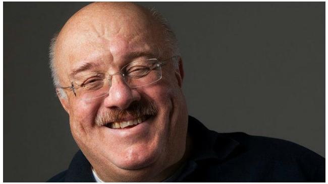 Бизнесмен и экс-министр Грузии Каха Бендукидзе скончался в Лондоне