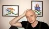 Следователи назвали причину смерти актера Алексея Девотченко