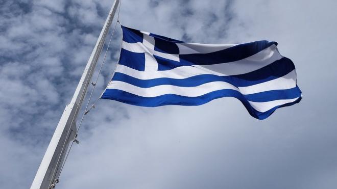 """СМИ: Греция рассматривает возможность производства вакцины """"Спутник V"""""""