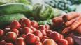 Дрозденко заявил, что запасов продовольствия в Ленобласти ...