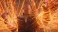 """Российские зрители увидят """"Мстители: Война бесконечности ..."""