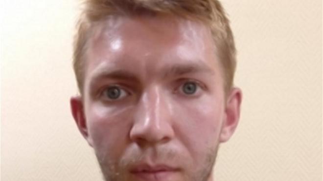 В Москве задержали насильника, который за 2 дня изнасиловал женщину и девочку