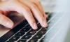 Петербуржца будут судить за разжигание ненависти в интернете