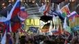 Рок-фестиваль «Нашествие – 2011» по требованию властей ...