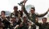 Армия Башара Асада приступает к полному разгрому исламистов в Сирии
