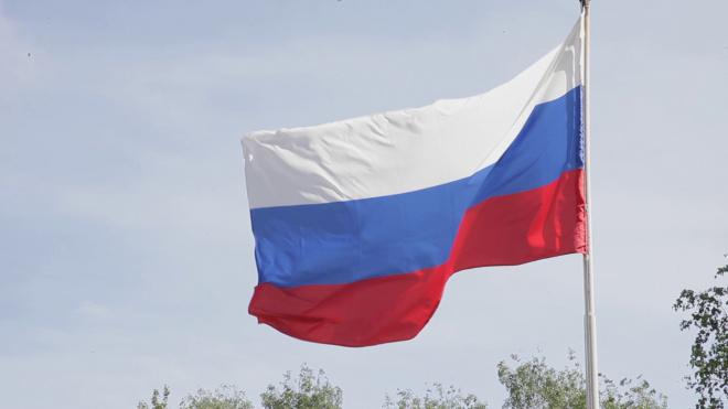 """Песков объяснил позицию Москвы к американской """"сделке века"""""""