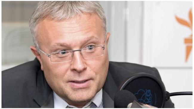 """Лебедев передумал выпускать """"антикоррупционную"""" банковскую карту Навального"""