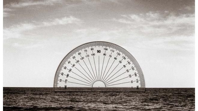 Выставка фотоманипуляций Чемы Медоза
