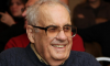 У Эльдара Рязанова выявили ишемию мозга и двустороннюю пневмонию