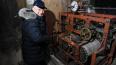 Дрозденко завел часовой механизм на Часовой башне ...
