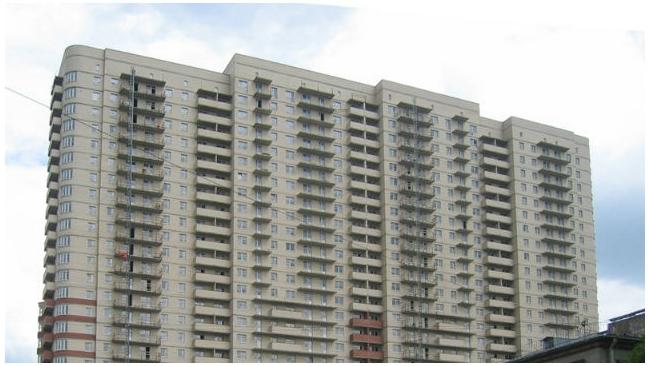 Госдума может увеличить налог на продажу недвижимости