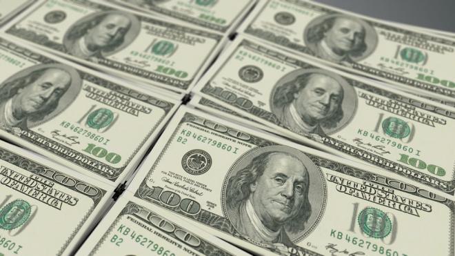 Всемирный банк заявил о многомиллиардных долгах стран перед Россией