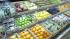 Россияне почувствовали повышение цен на продукты
