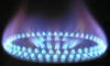 """""""Нафтогаз"""" подготовил новые претензии к """"Газпрому"""" на 17 миллиардов долларов"""