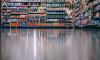 Города России встретят гостей ЧМ-2018 с пустыми прилавками в магазинах