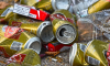 """""""Безобразие и шаг в сторону алкогольной мафии"""": Эксперт раскритиковал законопроект Минпромторга о пиве в банках"""