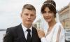Алиса Аршавина передумала уходить от мужа