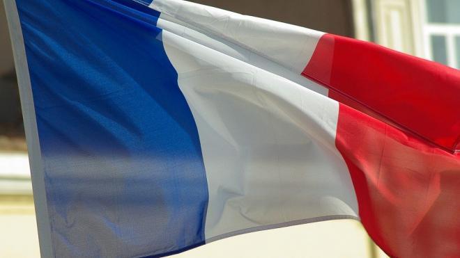 СМИ: во Франции задержали школьника с ножом, угрожавшего убить учителя