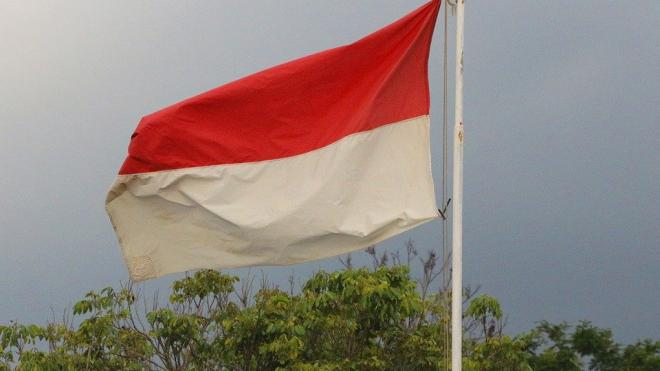 В Индонезии обнаружили речевой самописец разбившегося Boeing
