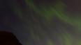 Петербуржцы-полуночники смогут посмотреть на северное ...