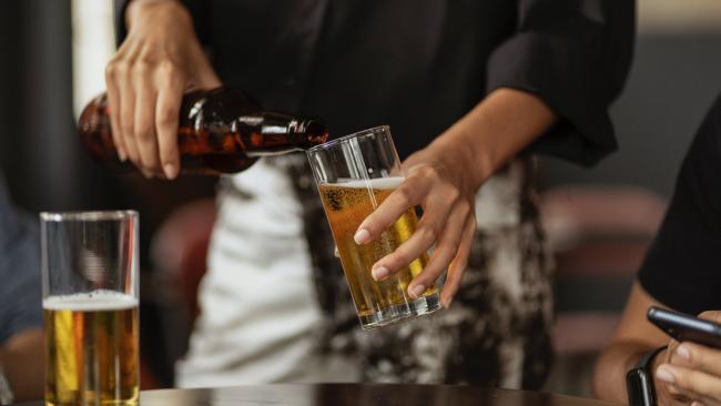 Регулирование производства и оборота пива: ожидания индустрии