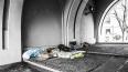 За один день в Петербурге нашли тела четверых мертвых ...