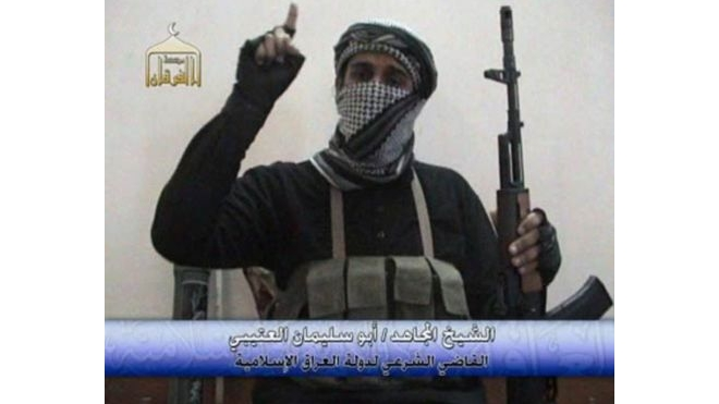 Уничтожение лидера «Аль-Каиды» повлечет мощный ответ со стороны террористов