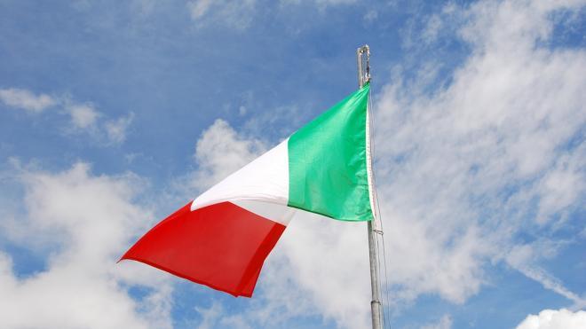 В Италии заявили, что арестованный за шпионаж имел ограниченный доступ к документам