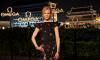 Николь Кидман прилетела в Петербург на презентацию элитных часов