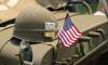 В США военная база закрыта из-за сообщений о стрельбе