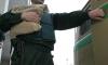В Петербурге инкассаторы отбили атаку вооруженных грабителей силой слова