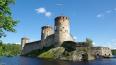 Компания из Петербурга построила завод за 3 млн евро ...