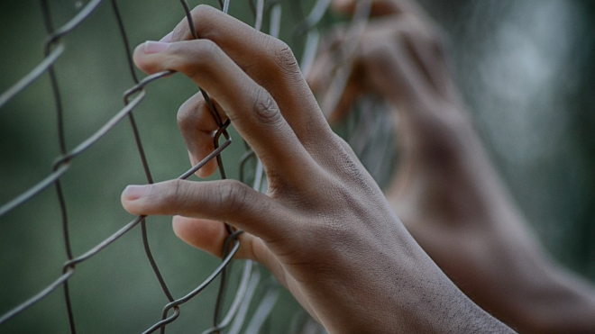Жителю Кингисеппа дали 8 лет за сбыт наркотиков