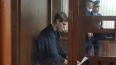 Уголовное дело футболистов Кокорина и Мамаева передано ...