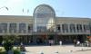 Автовокзал на Обводном прекращает продажу билетов на автобусы из Ленобласти