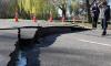 Мощное землетрясение остановило поезда и автобусы в Новой Зеландии