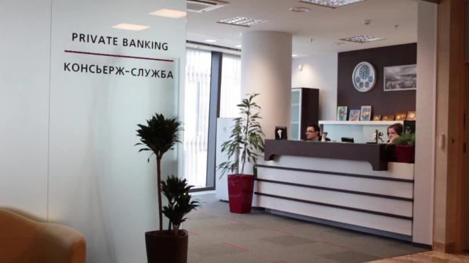 """Эксперт: Центробанк включил """"желтый свет"""" потребительским кредитам"""