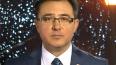 Владимир Омельницкий стал главой Фрунзенского района