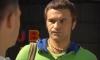 Актер сериала «Улицы разбитых фонарей» отправился под суд за изнасилование и избиение