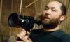 Бекмамбетов снимет фильм по идее погибшего фигуриста Дениса Тена